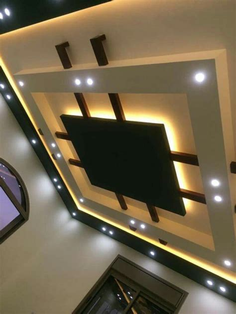 false ceiling decorator  lucknow false ceiling decor