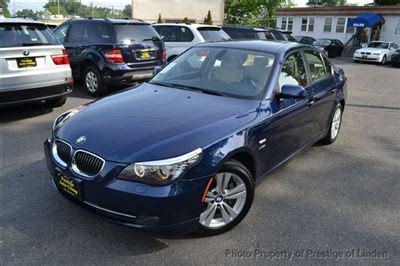 528i bmw 2010 bmw 528i 2010 www pixshark images galleries with a