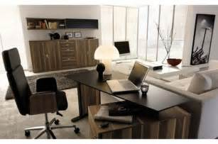 Home Office Contemporary Furniture Are You Looking For Office Furniture For The Home Here S Furniture For The Home Office