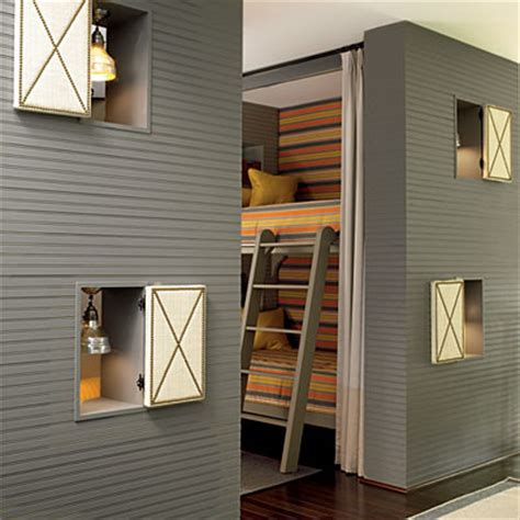 bunk beds for rooms four one room bunk beds decoholic