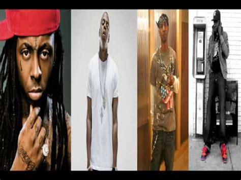 Bros Hipu mario bros hip hop remix