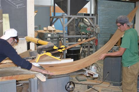 carpentry and woodworking carpentry woodworking free pdf woodworking