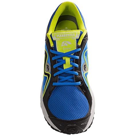 ride shoes karhu strong 4 fulcrum ride running shoes for 6622c