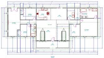 House Blueprints Design Your Own Build A Home Build Your Own House Home Floor Plans