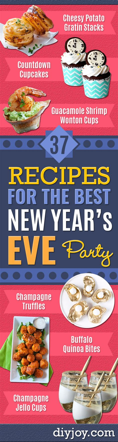 new years day recipes a collection of quot new years recipes 28 images recipes for new years