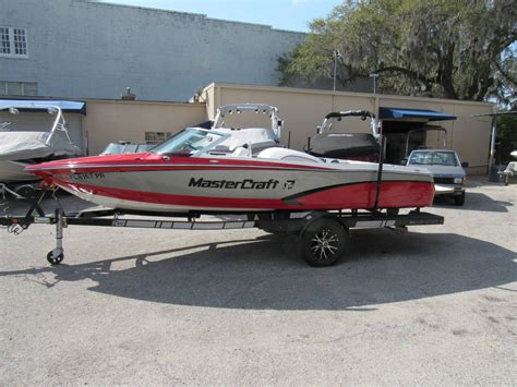 mastercraft boat seats for sale mastercraft prostar 2014 for sale for 44 950 boats from