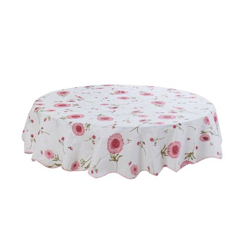 home picnic  sunflower pattern tablecloth table cloth