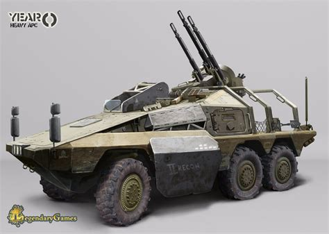 future military vehicles 1000 images about military armaments concept on pinterest