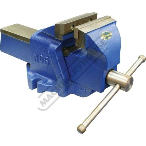bench parts woodworking bench vice parts quick woodworking projects