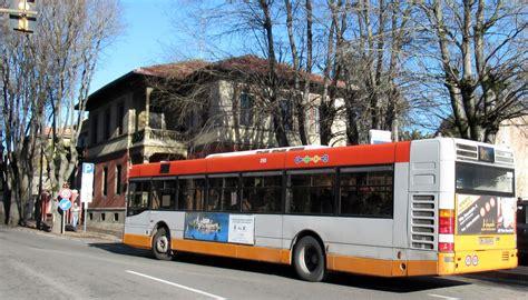 linee pavia autobus pavia orario linea 3