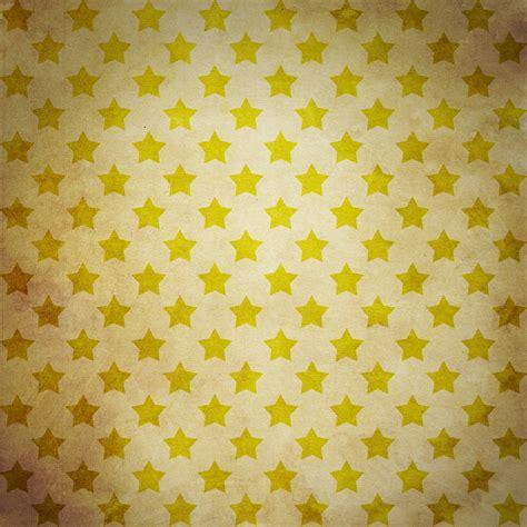 pattern photoshop stars stars template texture background photo stars