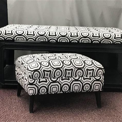 Sofa Repair Brton by Flint Fabric Outlet And Upholstery Home