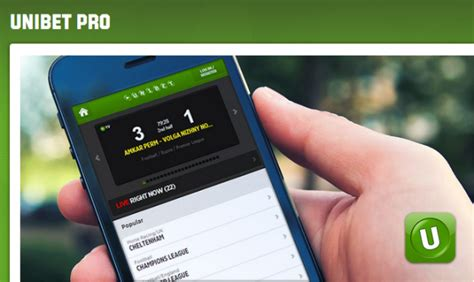 unibet mobile app unibet archives mobile betting best odds and