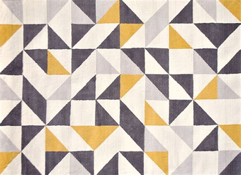 geometric pattern carpet arne interior rakuten global market rug rag mat