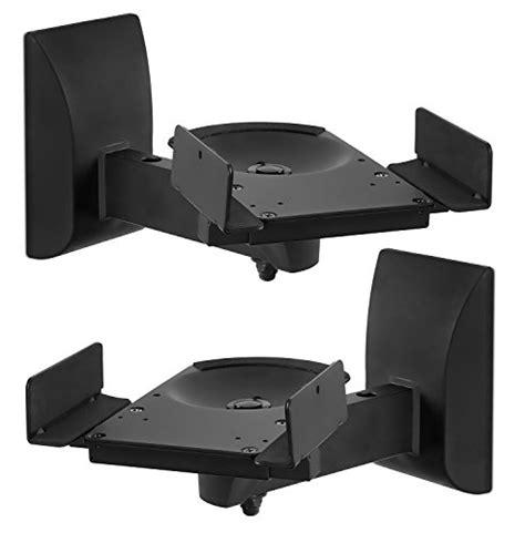 compare price to wall speaker bracket dreamboracay