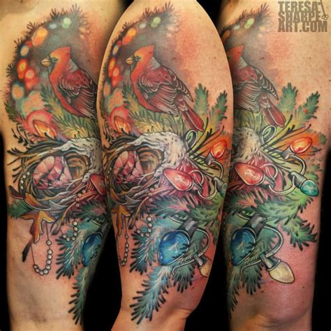 best richmond tattoo artists top shops amp studios