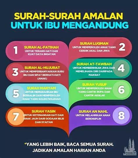 download mp3 ayat al quran untuk ibu hamil 8 surah amalan untuk ibu mengandung love is cinta