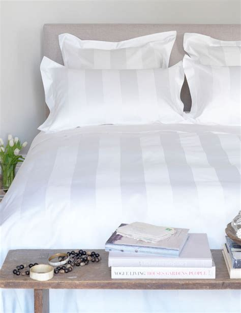 bed linen thread count 1000 ideas about cotton bedding on
