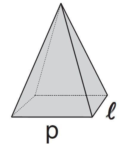 Segiempat Bolbal pengertian dan sifat sifat kubus balok bola tabung