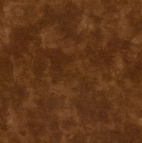 Moda Marbles Quilting Fabric by Moda Marble Quilt Fabric Brown By The Yard