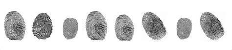 Where Do I Send My Fingerprints For Fbi Background Check Gc460ck Fingerprints Background Checks Unknown Cache In Illinois United States