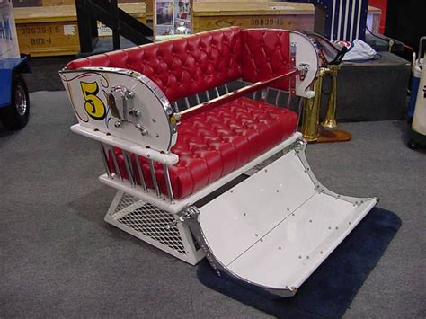 what are the seats on a ferris wheel called ferris wheel seat want want want