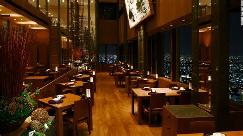 best restaurant in the world best rooftop and sky high restaurants in the world cnn