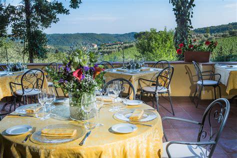 la terrazza ristorante roma ristorante la terrazza chiantiradda