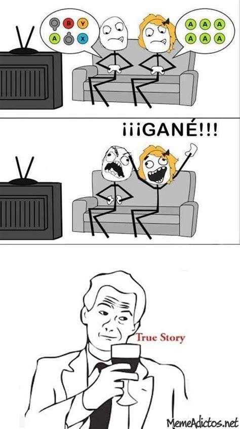 Imagenes Memes Videojuegos   memes de videojuegos del 2015 humor taringa
