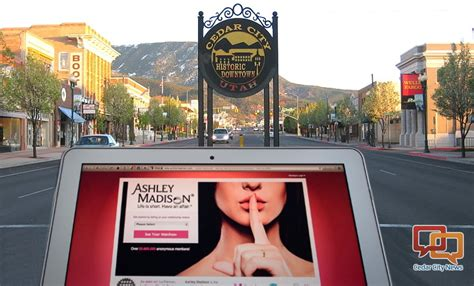 Utah State Wide Warrant Search Utah Pulls Warrants On Southern Utah Websites Linked To Hack St