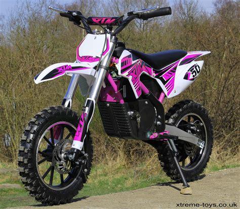 pink motocross bike 100 50cc motocross bike kids 50cc motocross bike