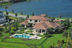 homes for in lake fl lake club homes for lakewood ranch fl