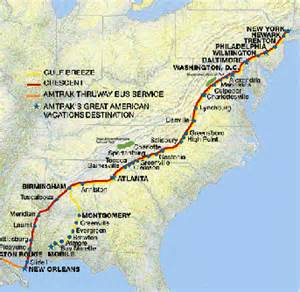 us map atlanta to new york 301 moved permanently