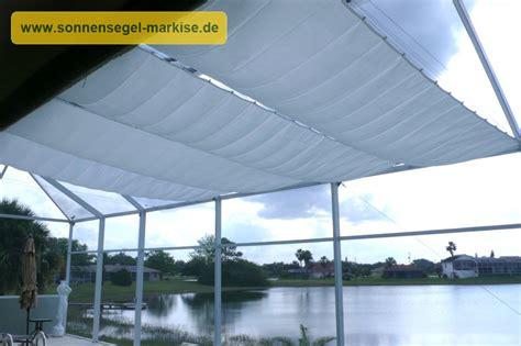 sonnenschutzrollo terrasse sonnenschutz terrasse mit sonnensegeln sonnensegel markise