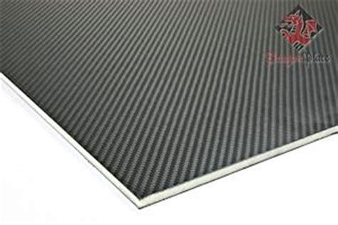 dragonplate carbon fiber 17 best images about dragonplate carbon fiber composite