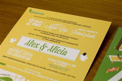 philippine handmade wedding invitation 17 creative unique wedding invitations wedding