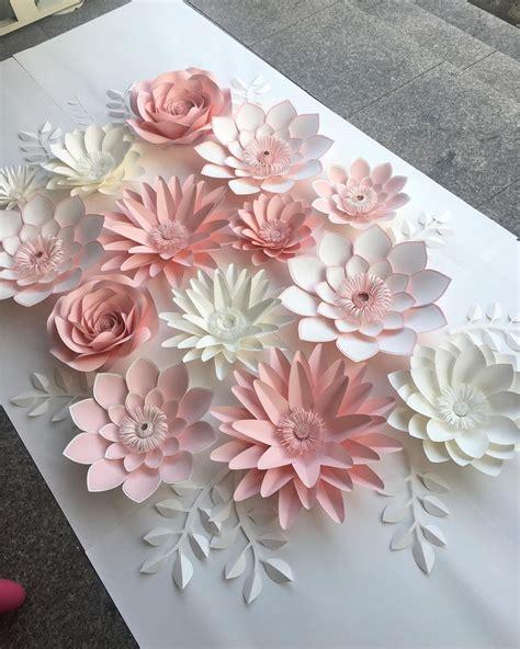 Paper Flower Heaven by смотрите фото и видео от Paper Flowers Nan Paper0330 на