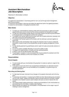 visual resume templates pdf resume format for freshers free resume format for