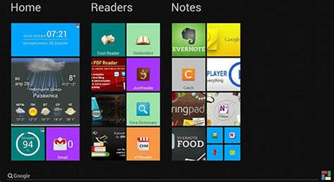 square app for android square home for android for free