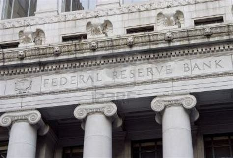 us bank federal read my mind another look at the federal reserve part 2