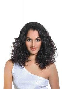 latina hairstyles 2014 pin by beautystat on 2014 hairstyle haircolor trends for