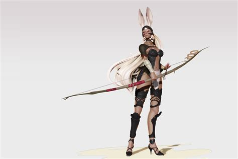 fran final fantasy 12 final fantasy xii the zodiac age guide best jobs for