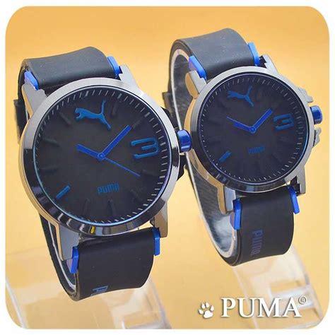 Jam Tangan Obral Grosir Swiss Army Ring Biru Fullset jam tangan biru rubber di distributor jam
