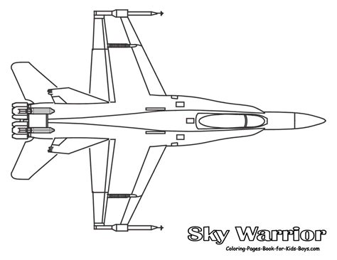 jet car coloring pages jet airplane coloring pages airplanes airplane tickets