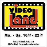 Cd Cover Aufkleber by Holsteinmedien Wendelstr 3 53474 Bad Neuenahr
