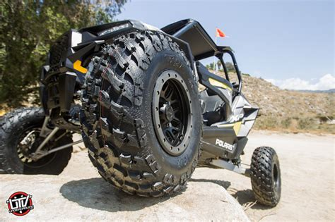 Tire Giveaway - rage thunder tire giveaway from utvunderground com
