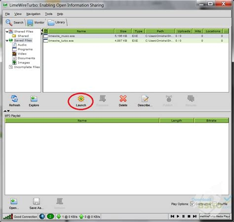 free download limewire download the latest version of limewire for free for