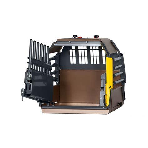 gabbie per trasporto cani in auto variocage minimax gabbia trasporto cani in auto