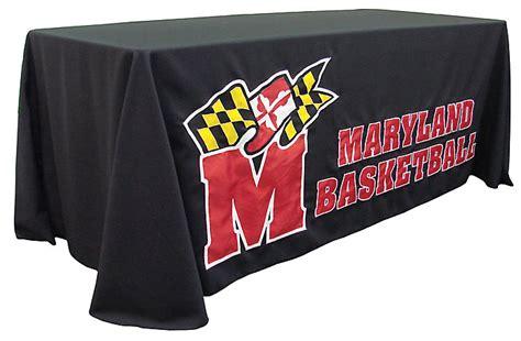logo table cloth custom table cloths custom logo table cloths logo