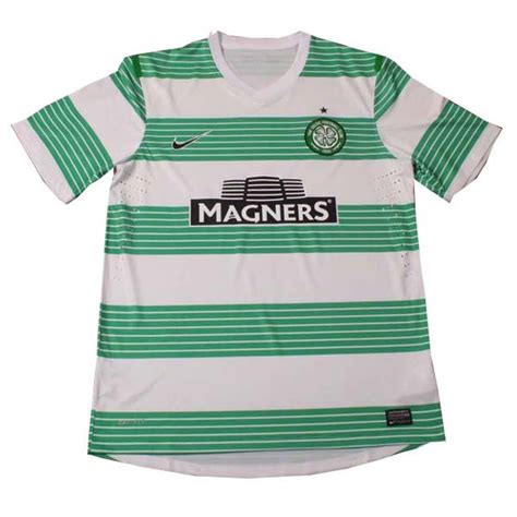 Jersey Glasgow Celtic Home 1516 new celtic home soccer jersey for player 2013 14 1
